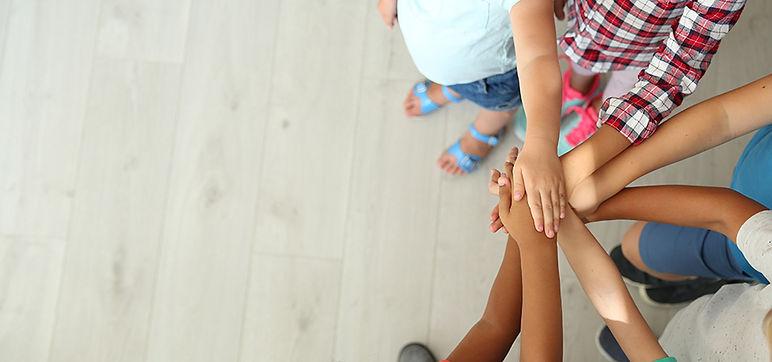 childrens hands.jpg