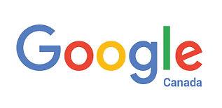 thumbnail_Google-Canada-Colour (1).jpg