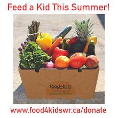 Feed a kid this summer good!.jpg