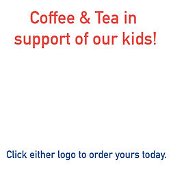 Coffee + Tea.jpg