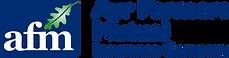 Main Logo_Transparent_RGB.png