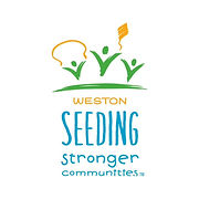 Weston-Seeding-Stronger-Communities.jpg