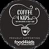coffee4kids.png