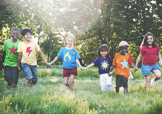 children walking.jpg