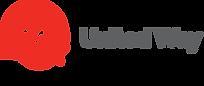large-colour-logo.png