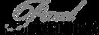 PP-logo2.png