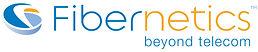 Fibernetics-Logo.jpg