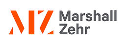 MZ Identity_Horizontal.jpg