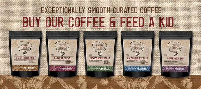 Coffee4Kids2021.jpg