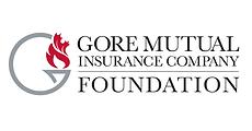 Gore-Mutual-Insurance.png