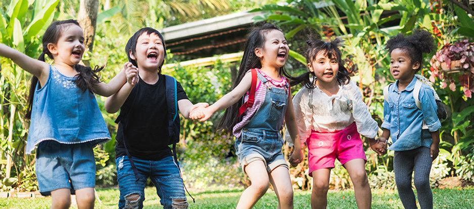 children laughing.jpg