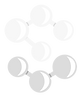 Standard-Molecular-Logo-02.png