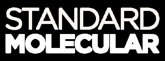 Standard-Molecular-Logo-03.png