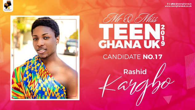 teenghana contestants preview 17.jpg