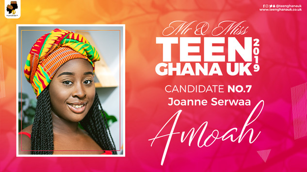 teenghana contestants preview 7.jpg