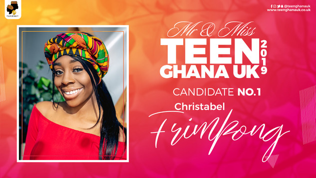 teenghana contestants preview 1.jpg