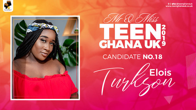 teenghana contestants preview 18.jpg
