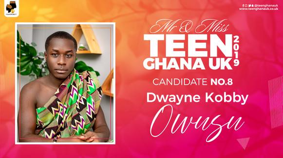 teenghana contestants preview 8.jpg