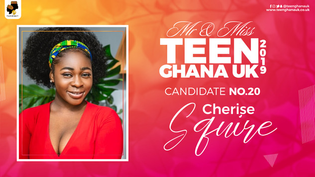 teenghana contestants preview 20.jpg