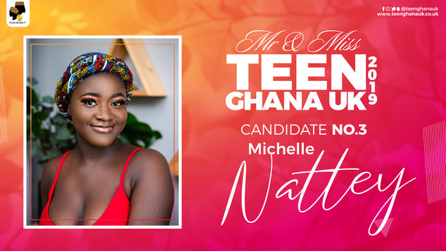 teenghana contestants preview 3.jpg