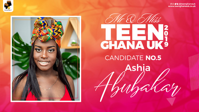 teenghana contestants preview 5.jpg