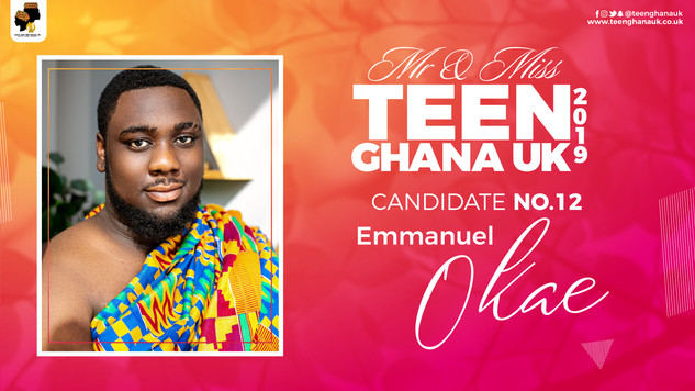teenghana contestants preview 12.jpg