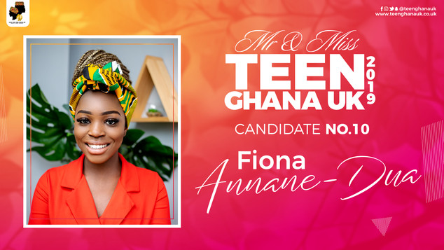 teenghana contestants preview 10.jpg