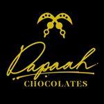 Dapaah Chocolates