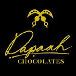 Dapaah Chocolates