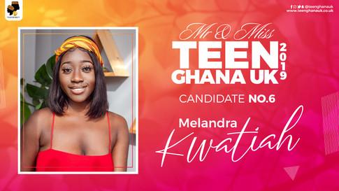 teenghana contestants preview 6.jpg