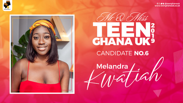 teenghana contestants preview 6.jpg