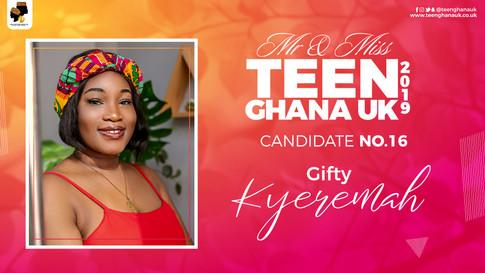 teenghana contestants preview 16.jpg