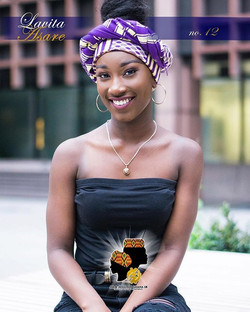 🚨-2 DAYS🚨._🇬🇭🇬🇧MR & MISS TEEN GHANA UK 🇬🇭🇬🇧. LAVITA ASARE__bxbyy_lavii _STANDARD- £15 - LI