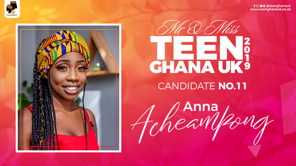 teenghana contestants preview 11.jpg