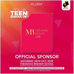 _melaninbeautylive 🇬🇭🇬🇧 OFFICIAL MED