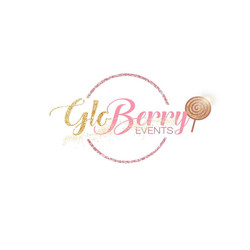 GLOBERRY EVENTS
