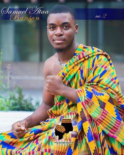 🚨-4 DAYS🚨_SAMUEL ATTABANSON 🇬🇭🇬🇧. __.uncle_sam 🇬🇭🇬🇧MR & MISS TEEN GHANA UK 2017🇬🇭🇬🇧. T