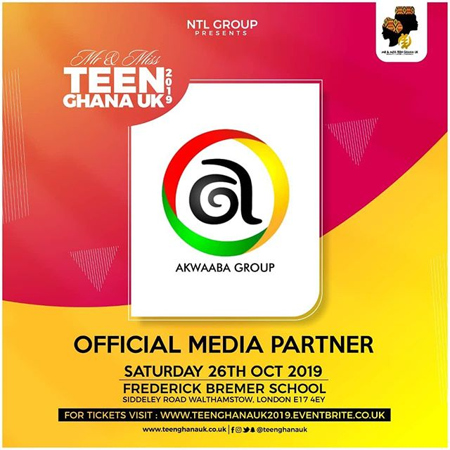 _akwaabauk _OFFICIAL MEDIA SPONSOR _teen