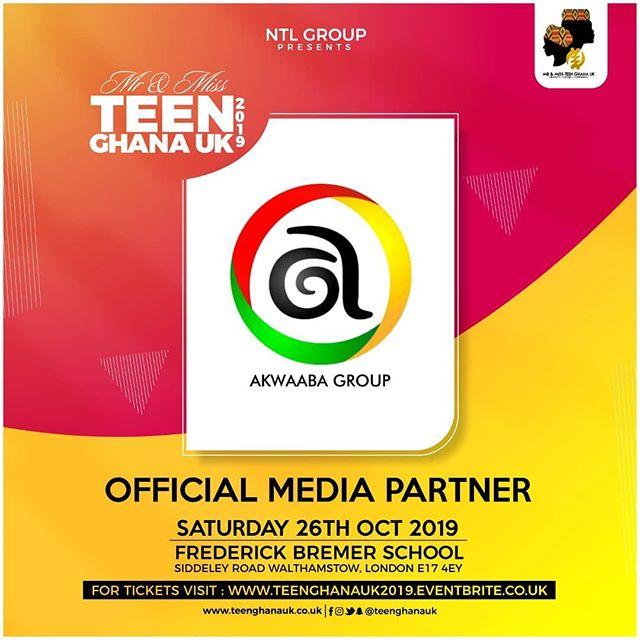 _akwaabauk _OFFICIAL MEDIA SPONSOR _teen