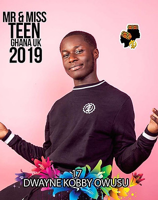 Meet_ DWAYNE KOBBY OWUSU_Age_ 17___kawus