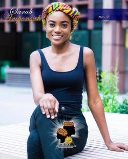 🚨-3 DAYS🚨_SARAH AMPONSAH 🇬🇭🇬🇧. _juztx_sarah 🇬🇭🇬🇧MR & MISS TEEN GHANA UK 2017🇬🇭🇬🇧. TICK