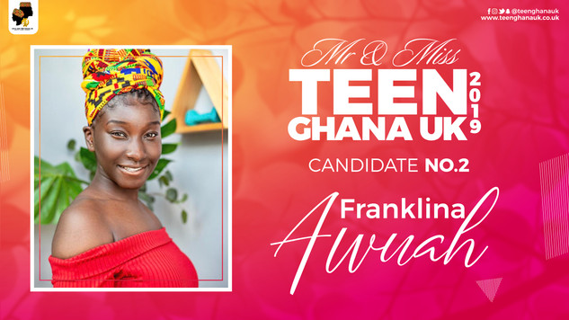teenghana contestants preview 2.jpg