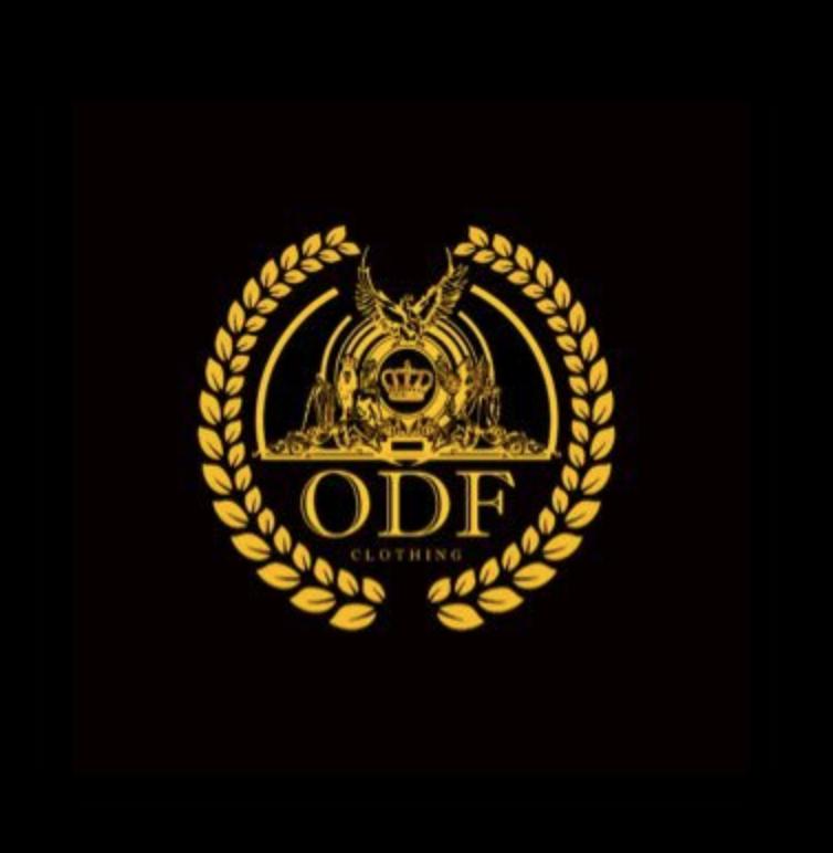 ODF Clothing