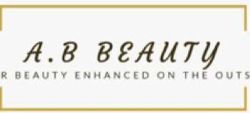 AB Beauty