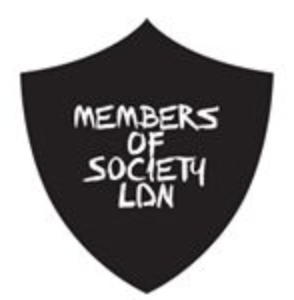 Members of Society