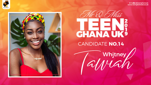 teenghana contestants preview 14.jpg