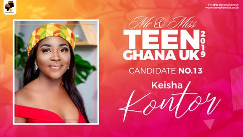 teenghana contestants preview 13.jpg