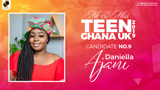 teenghana contestants preview 9.jpg