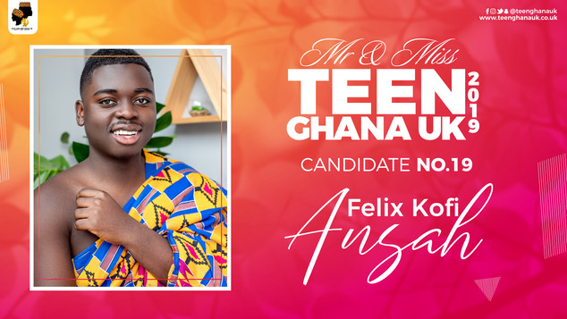 teenghana contestants preview 19.jpg