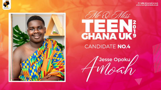 teenghana contestants preview 4.jpg